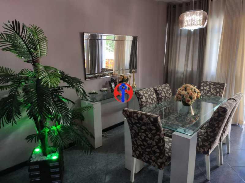 imagem18 Cópia - Apartamento 2 quartos à venda Méier, Rio de Janeiro - R$ 650.000 - TJAP21326 - 3