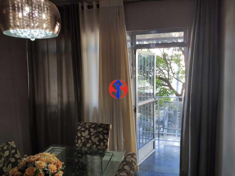 imagem20 Cópia - Apartamento 2 quartos à venda Méier, Rio de Janeiro - R$ 650.000 - TJAP21326 - 8