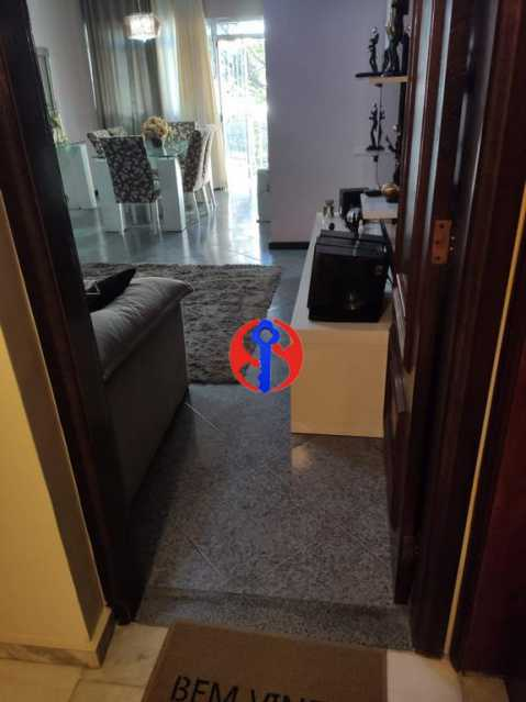 imagem22 Cópia - Apartamento 2 quartos à venda Méier, Rio de Janeiro - R$ 650.000 - TJAP21326 - 9