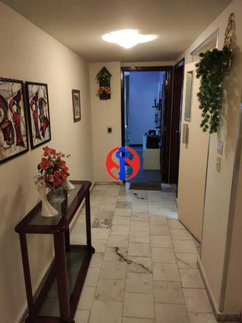 imagem24 Cópia - Apartamento 2 quartos à venda Méier, Rio de Janeiro - R$ 650.000 - TJAP21326 - 24