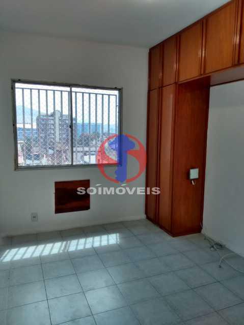 WhatsApp Image 2021-01-19 at 1 - Apartamento 3 quartos à venda Todos os Santos, Rio de Janeiro - R$ 360.000 - TJAP30608 - 4