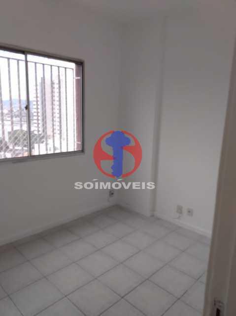 WhatsApp Image 2021-01-19 at 1 - Apartamento 3 quartos à venda Todos os Santos, Rio de Janeiro - R$ 360.000 - TJAP30608 - 3