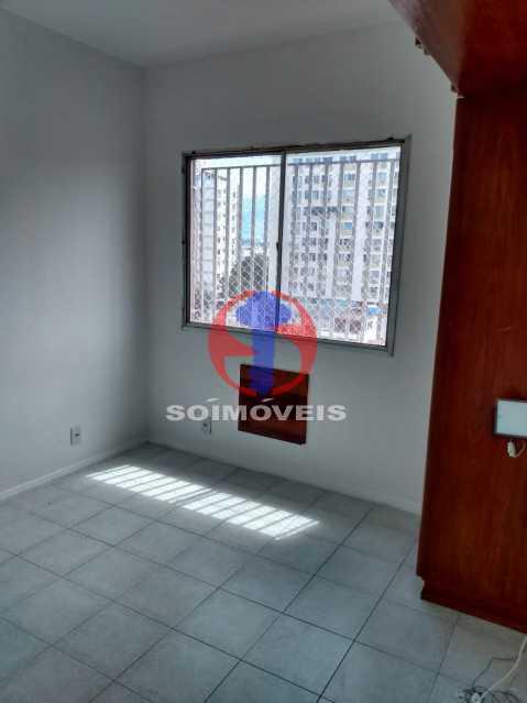 WhatsApp Image 2021-01-19 at 1 - Apartamento 3 quartos à venda Todos os Santos, Rio de Janeiro - R$ 360.000 - TJAP30608 - 5