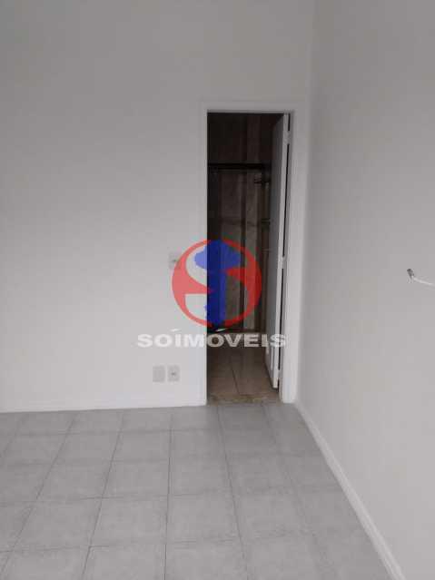WhatsApp Image 2021-01-19 at 1 - Apartamento 3 quartos à venda Todos os Santos, Rio de Janeiro - R$ 360.000 - TJAP30608 - 1