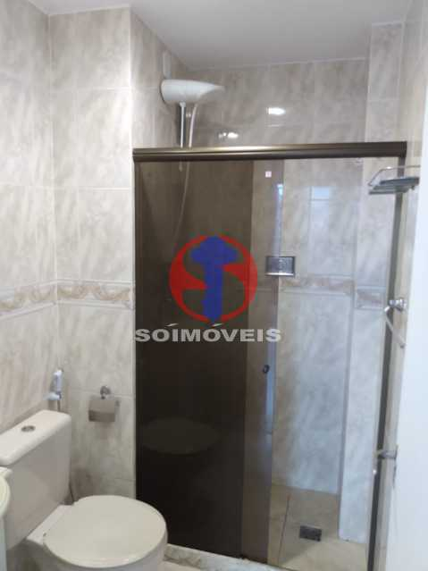 WhatsApp Image 2021-01-19 at 1 - Apartamento 3 quartos à venda Todos os Santos, Rio de Janeiro - R$ 360.000 - TJAP30608 - 6