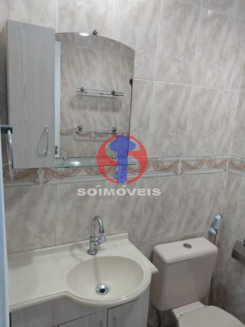 WhatsApp Image 2021-01-19 at 1 - Apartamento 3 quartos à venda Todos os Santos, Rio de Janeiro - R$ 360.000 - TJAP30608 - 7