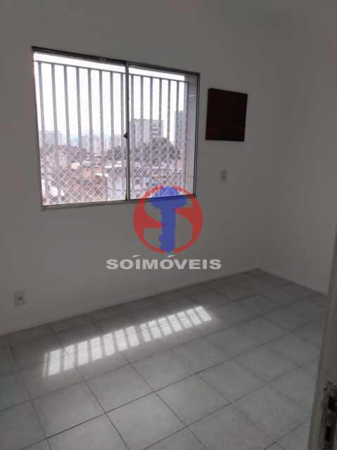 WhatsApp Image 2021-01-19 at 1 - Apartamento 3 quartos à venda Todos os Santos, Rio de Janeiro - R$ 360.000 - TJAP30608 - 8
