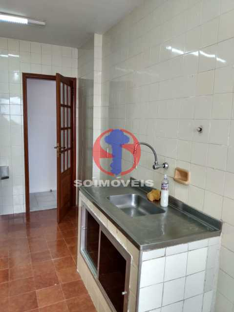 WhatsApp Image 2021-01-19 at 1 - Apartamento 3 quartos à venda Todos os Santos, Rio de Janeiro - R$ 360.000 - TJAP30608 - 10