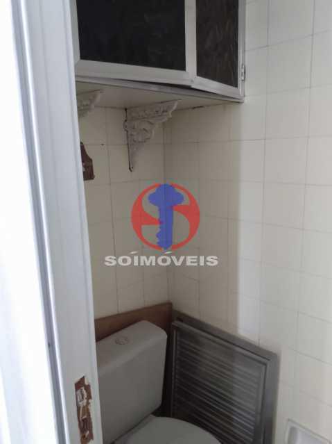 WhatsApp Image 2021-01-19 at 1 - Apartamento 3 quartos à venda Todos os Santos, Rio de Janeiro - R$ 360.000 - TJAP30608 - 11