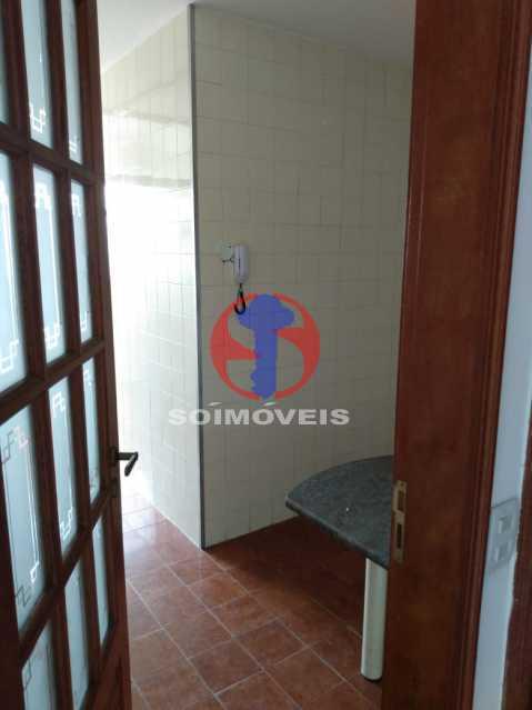 WhatsApp Image 2021-01-19 at 1 - Apartamento 3 quartos à venda Todos os Santos, Rio de Janeiro - R$ 360.000 - TJAP30608 - 12
