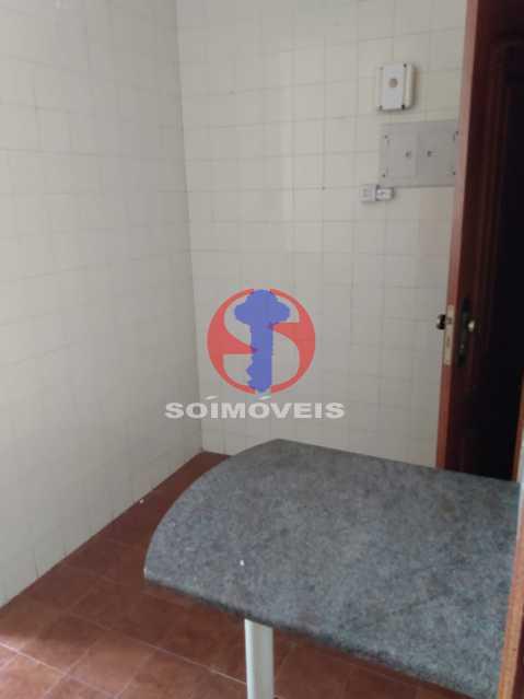 WhatsApp Image 2021-01-19 at 1 - Apartamento 3 quartos à venda Todos os Santos, Rio de Janeiro - R$ 360.000 - TJAP30608 - 13