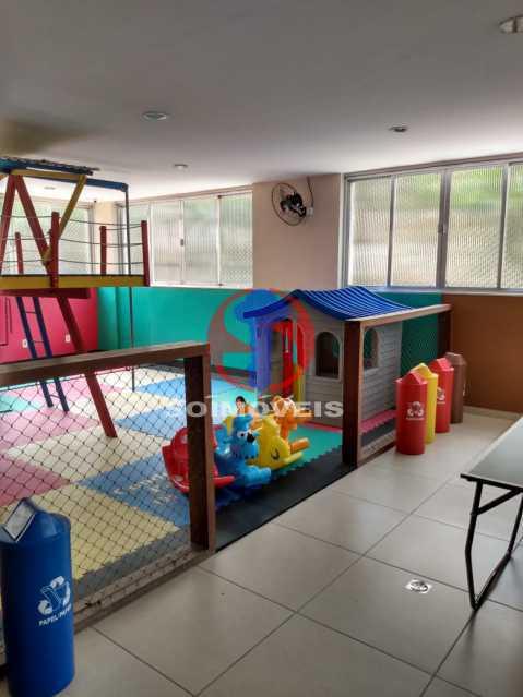 WhatsApp Image 2021-01-19 at 1 - Apartamento 3 quartos à venda Todos os Santos, Rio de Janeiro - R$ 360.000 - TJAP30608 - 15