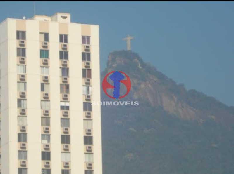 imagem9 - Apartamento 1 quarto à venda Laranjeiras, Rio de Janeiro - R$ 250.000 - TJAP10296 - 7