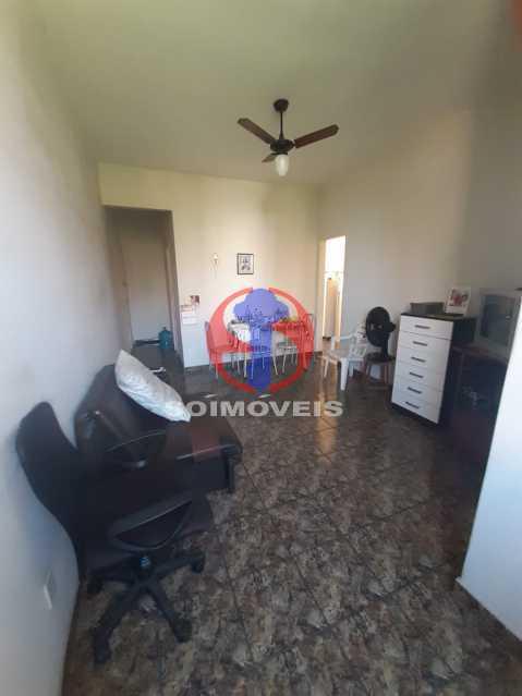 sl - Apartamento 1 quarto à venda Tijuca, Rio de Janeiro - R$ 240.000 - TJAP10297 - 6
