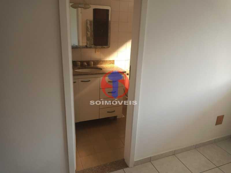 WhatsApp Image 2021-01-15 at 1 - Apartamento 2 quartos à venda São Francisco Xavier, Rio de Janeiro - R$ 390.000 - TJAP21328 - 13