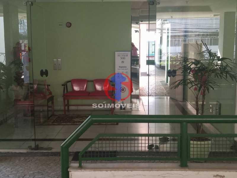 WhatsApp Image 2021-01-15 at 1 - Apartamento 2 quartos à venda São Francisco Xavier, Rio de Janeiro - R$ 390.000 - TJAP21328 - 27