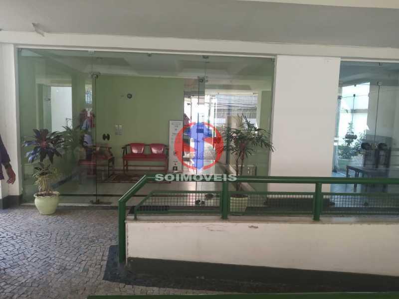 WhatsApp Image 2021-01-15 at 1 - Apartamento 2 quartos à venda São Francisco Xavier, Rio de Janeiro - R$ 390.000 - TJAP21328 - 28