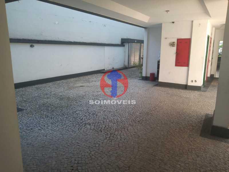 WhatsApp Image 2021-01-15 at 1 - Apartamento 2 quartos à venda São Francisco Xavier, Rio de Janeiro - R$ 390.000 - TJAP21328 - 26