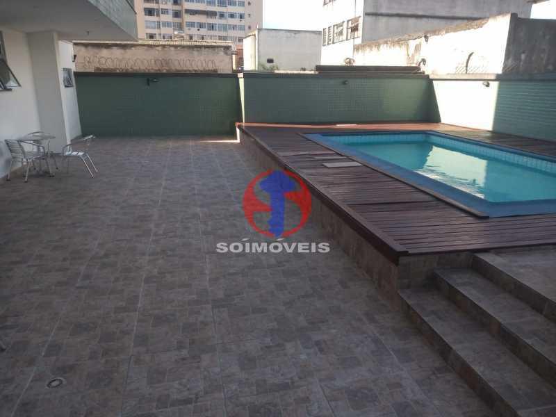 WhatsApp Image 2021-01-15 at 1 - Apartamento 2 quartos à venda São Francisco Xavier, Rio de Janeiro - R$ 390.000 - TJAP21328 - 24