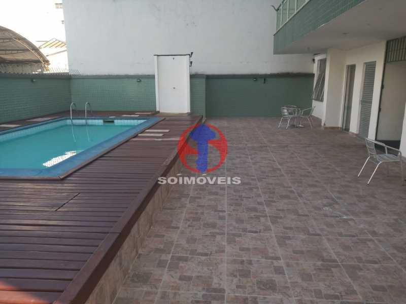 WhatsApp Image 2021-01-15 at 1 - Apartamento 2 quartos à venda São Francisco Xavier, Rio de Janeiro - R$ 390.000 - TJAP21328 - 25