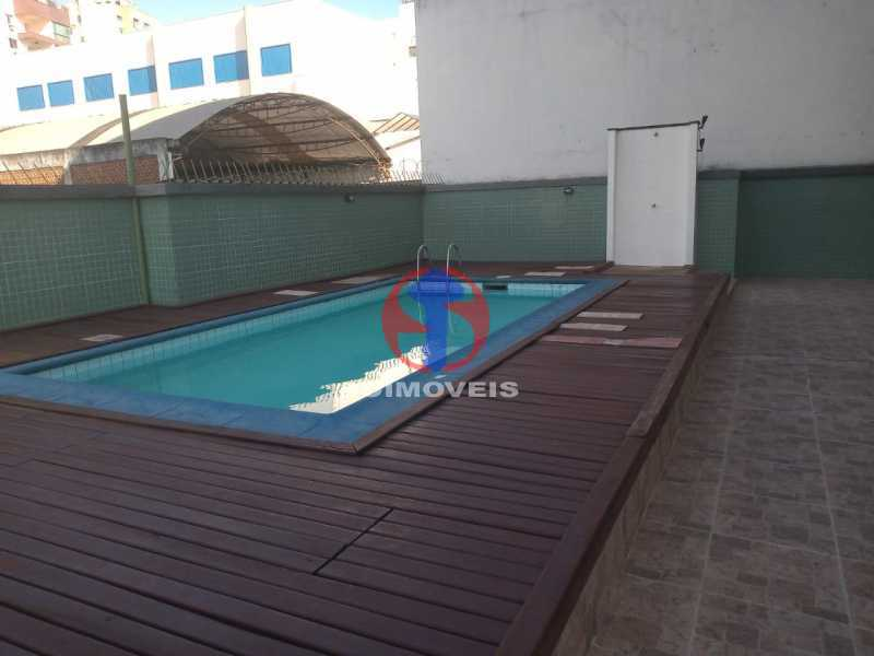 WhatsApp Image 2021-01-15 at 1 - Apartamento 2 quartos à venda São Francisco Xavier, Rio de Janeiro - R$ 390.000 - TJAP21328 - 23