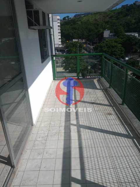 WhatsApp Image 2021-01-15 at 1 - Apartamento 2 quartos à venda São Francisco Xavier, Rio de Janeiro - R$ 390.000 - TJAP21328 - 8