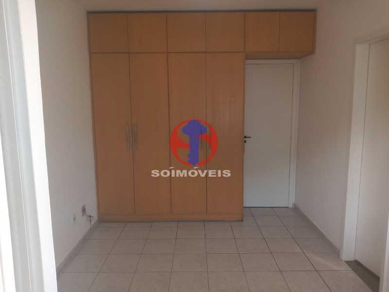 WhatsApp Image 2021-01-15 at 1 - Apartamento 2 quartos à venda São Francisco Xavier, Rio de Janeiro - R$ 390.000 - TJAP21328 - 10