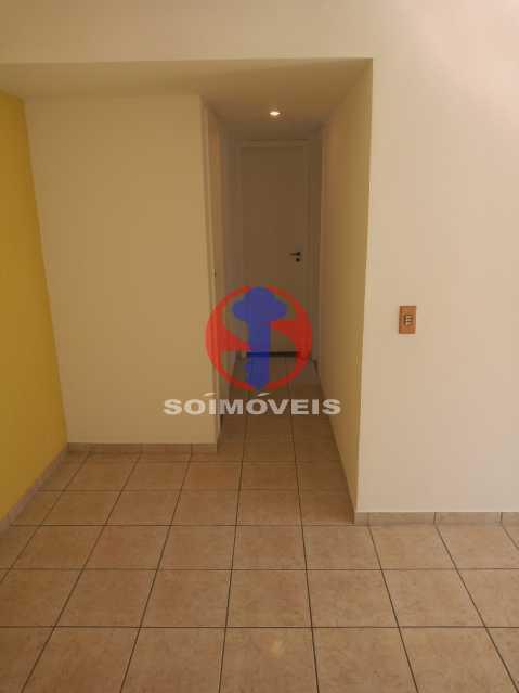 WhatsApp Image 2021-01-15 at 1 - Apartamento 2 quartos à venda São Francisco Xavier, Rio de Janeiro - R$ 390.000 - TJAP21328 - 1