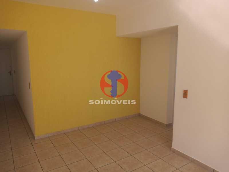 WhatsApp Image 2021-01-15 at 1 - Apartamento 2 quartos à venda São Francisco Xavier, Rio de Janeiro - R$ 390.000 - TJAP21328 - 3