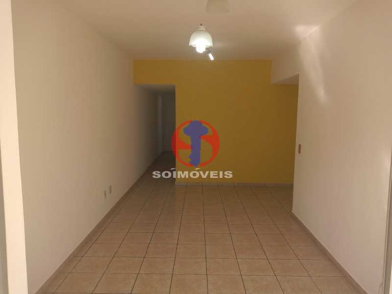 WhatsApp Image 2021-01-15 at 1 - Apartamento 2 quartos à venda São Francisco Xavier, Rio de Janeiro - R$ 390.000 - TJAP21328 - 4