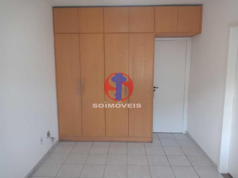 WhatsApp Image 2021-01-15 at 1 - Apartamento 2 quartos à venda São Francisco Xavier, Rio de Janeiro - R$ 390.000 - TJAP21328 - 11