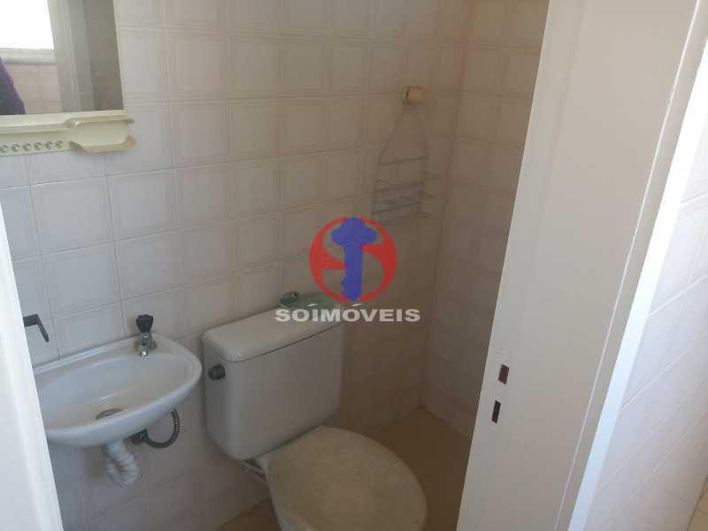 WhatsApp Image 2021-01-15 at 1 - Apartamento 2 quartos à venda São Francisco Xavier, Rio de Janeiro - R$ 390.000 - TJAP21328 - 19