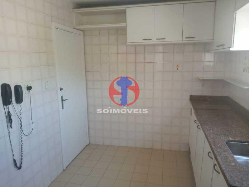 WhatsApp Image 2021-01-15 at 1 - Apartamento 2 quartos à venda São Francisco Xavier, Rio de Janeiro - R$ 390.000 - TJAP21328 - 16
