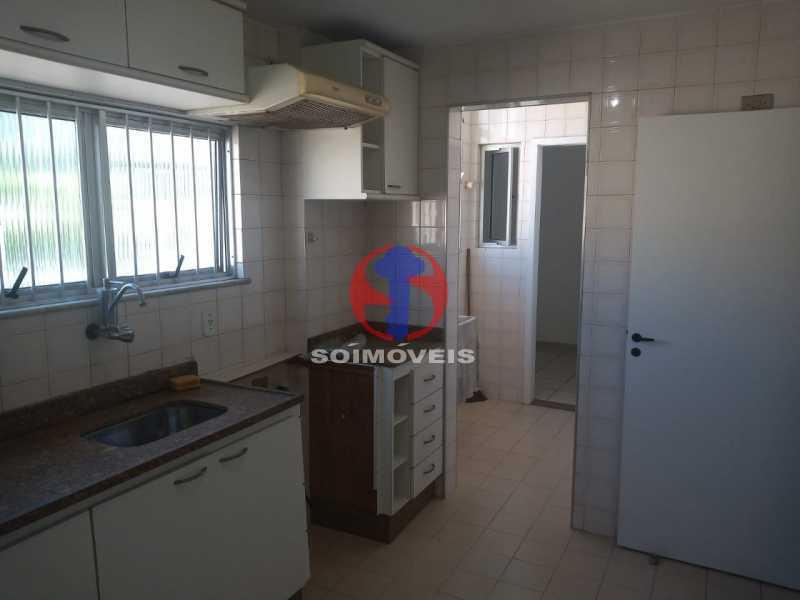 WhatsApp Image 2021-01-15 at 1 - Apartamento 2 quartos à venda São Francisco Xavier, Rio de Janeiro - R$ 390.000 - TJAP21328 - 17