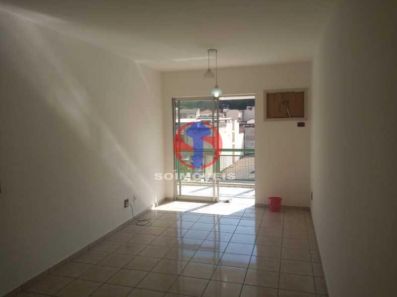 WhatsApp Image 2021-01-15 at 1 - Apartamento 2 quartos à venda São Francisco Xavier, Rio de Janeiro - R$ 390.000 - TJAP21328 - 7