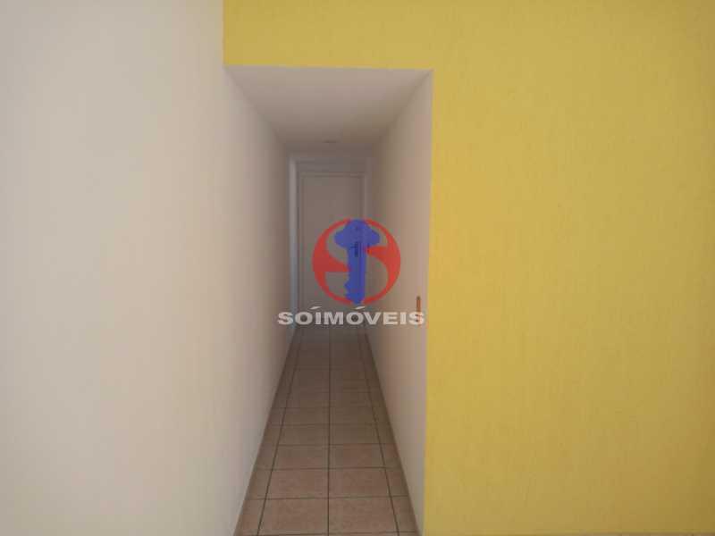 WhatsApp Image 2021-01-15 at 1 - Apartamento 2 quartos à venda São Francisco Xavier, Rio de Janeiro - R$ 390.000 - TJAP21328 - 5