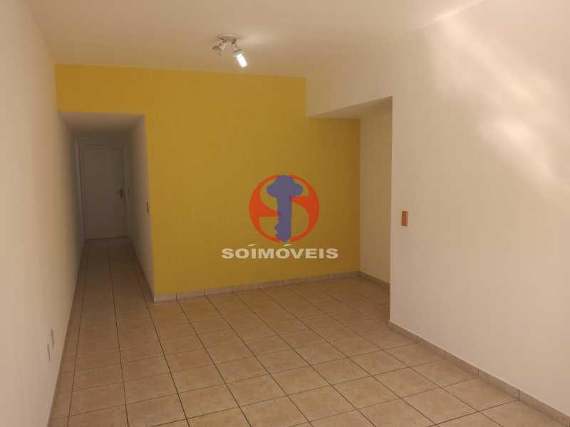 WhatsApp Image 2021-01-15 at 1 - Apartamento 2 quartos à venda São Francisco Xavier, Rio de Janeiro - R$ 390.000 - TJAP21328 - 6