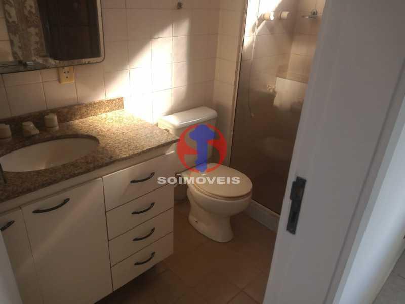 WhatsApp Image 2021-01-15 at 1 - Apartamento 2 quartos à venda São Francisco Xavier, Rio de Janeiro - R$ 390.000 - TJAP21328 - 20