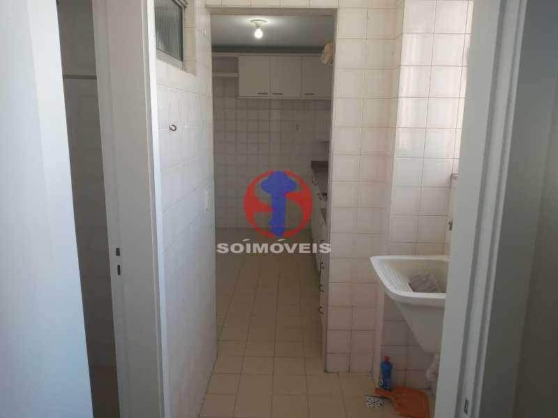 WhatsApp Image 2021-01-15 at 1 - Apartamento 2 quartos à venda São Francisco Xavier, Rio de Janeiro - R$ 390.000 - TJAP21328 - 22