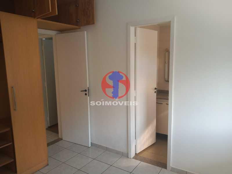 WhatsApp Image 2021-01-15 at 1 - Apartamento 2 quartos à venda São Francisco Xavier, Rio de Janeiro - R$ 390.000 - TJAP21328 - 14