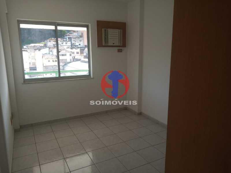 WhatsApp Image 2021-01-15 at 1 - Apartamento 2 quartos à venda São Francisco Xavier, Rio de Janeiro - R$ 390.000 - TJAP21328 - 12