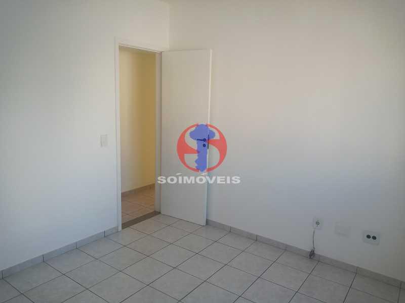 WhatsApp Image 2021-01-15 at 1 - Apartamento 2 quartos à venda São Francisco Xavier, Rio de Janeiro - R$ 390.000 - TJAP21328 - 15