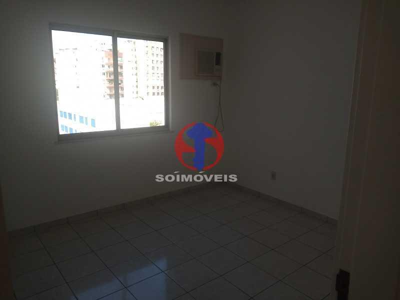 WhatsApp Image 2021-01-15 at 1 - Apartamento 2 quartos à venda São Francisco Xavier, Rio de Janeiro - R$ 390.000 - TJAP21328 - 18