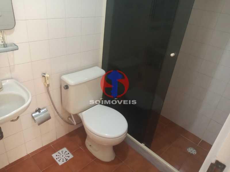 WhatsApp Image 2021-01-15 at 1 - Apartamento 2 quartos à venda São Francisco Xavier, Rio de Janeiro - R$ 390.000 - TJAP21328 - 21