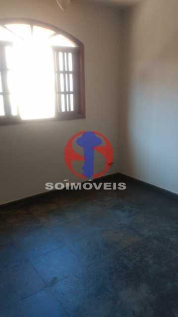 Sala - Apartamento 2 quartos à venda Engenho Novo, Rio de Janeiro - R$ 330.000 - TJAP21329 - 9