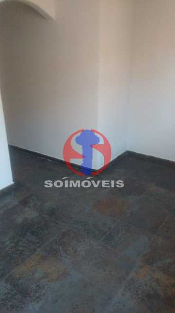 Sala - Apartamento 2 quartos à venda Engenho Novo, Rio de Janeiro - R$ 330.000 - TJAP21329 - 10