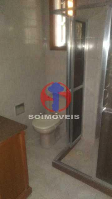 WhatsApp Image 2021-01-16 at 1 - Apartamento 2 quartos à venda Engenho Novo, Rio de Janeiro - R$ 330.000 - TJAP21329 - 14