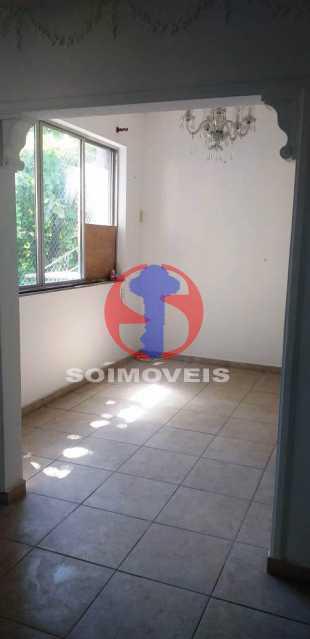 sl - Apartamento 3 quartos à venda Estácio, Rio de Janeiro - R$ 320.000 - TJAP30611 - 4