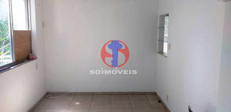 sl - Apartamento 3 quartos à venda Estácio, Rio de Janeiro - R$ 320.000 - TJAP30611 - 6