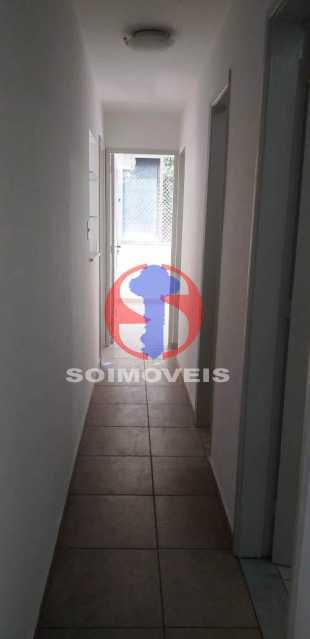 circ - Apartamento 3 quartos à venda Estácio, Rio de Janeiro - R$ 320.000 - TJAP30611 - 7